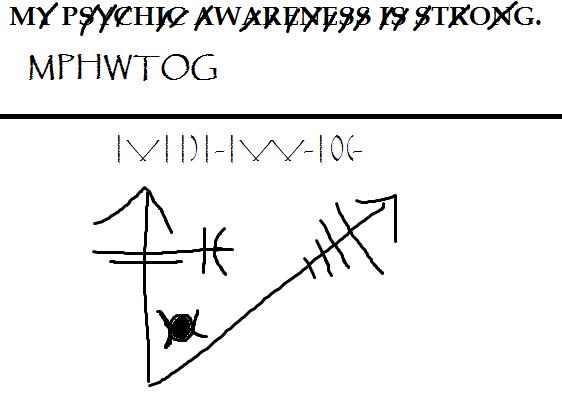 sigilmagick
